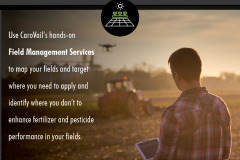 May-facebook-field-management-R2