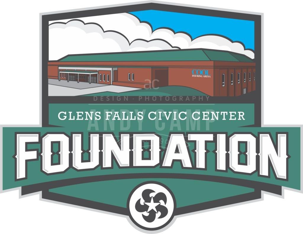 Glens Falls Civic Center Foundation