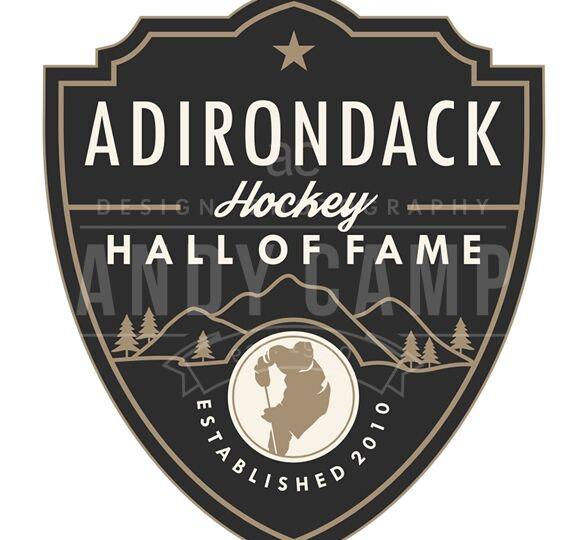 Adirondack Hockey Hall of Fame