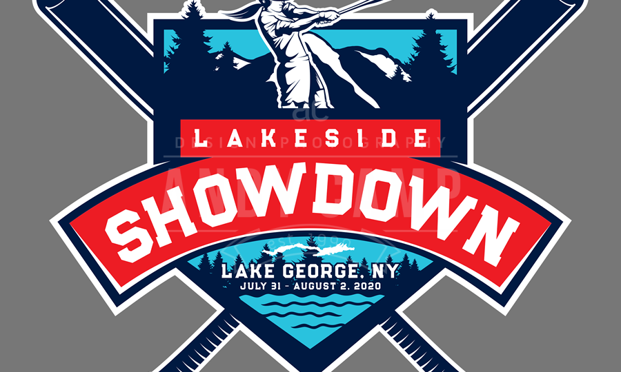 Lakeside Showdown with batter