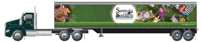 210305 truck samples 1 bbq