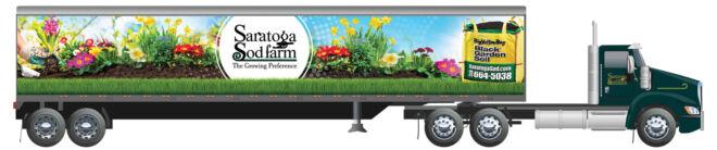 210305 truck samples 1 byb flowers
