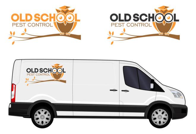 Old-school-logo-v1-1800