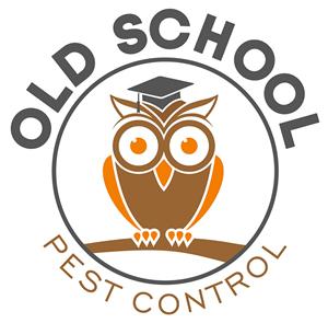 Oldschool-logo--300w
