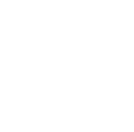 ospc-logo-whit-circler-463w