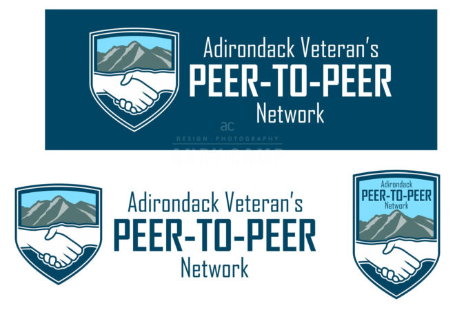 Adirondck Veteran's Peer-toPeer Program