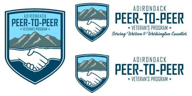 191108-adk-p2p-logo-2kw