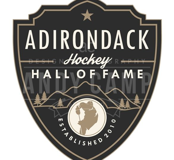 Adirondack Hockey Hall of Fame