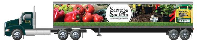 210305 truck samples 1 veggies