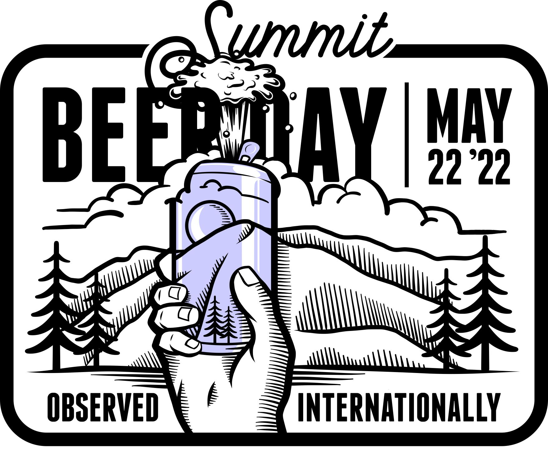 Beer Summit Day